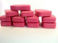 Carbolic Soap Antiseptic Fresh Smell Traditional Anti Septic Old Fashioned