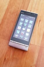 HTC Touch Diamond 2 Topa100  ( Touch defekt )
