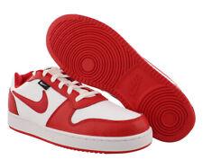 Nike Ebernon Low Premium Mens Shoes