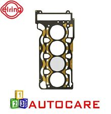 Elring Head Gasket For Audi A3 2.0 TFSI