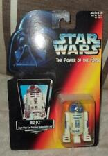 Kenner Star Wars R2-D2 Character Action Figures