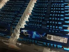 G.SKILL RipJaws Z 8GB 2x4GB DDR3 F3-17000CL9D-8GBXM PC3-17000 2133MHz MEMORY
