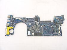 "Logic Board 2.0GHz T2500 820-1881-A for MacBook Pro 15"" A1150 2006 MA464LL/A"