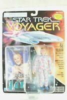 "NEW Vintage ""STAR TREK VOYAGER"" by Playmates NEELIX 5 in. Action Figure"