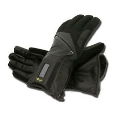FROSTIE 7V HEATED GLOVES size Small