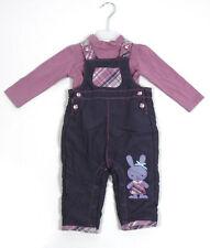 C&A Hosen und Shorts für Baby Jungen
