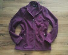Softshell Jacke Damen Crivit Outdoor Gr.M 40/42 top erhalten