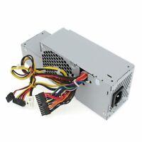 Power Supply for Dell Optiplex 760 780 960 980 SFF 235W PW116 R224M H235P-00 USA