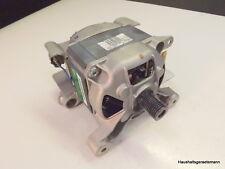 Bauknecht Super Eco Motor de Accionamiento C. E. Juego MCA 52/64-148/Whe28