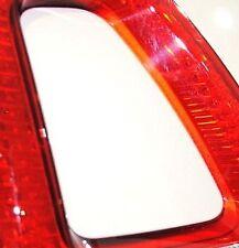 Fiat 500 2016 on Rear Tail Lamp Light Unit Left LH INSERT New Genuine 735638269