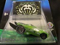 HOT WHEELS ACCELERACERS 2nd GENERATION RD-09 RACING DRONES TEAM COLOR SERIES NEW