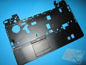 Dell Latitude E5540 Palmrest Touchpad  Fingerprint Assembly A133G8
