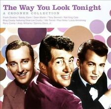 The  Way You Look Tonight by Various Artists (CD, 2006, EMI)