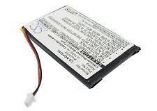 Li-Polymer Battery for NavGear W423759 StreetMate GP-43 NEW Premium Quality