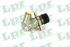 Clutch Slave Cylinder 8104 LPR 16701 7700588892 7700732756 M12001 Quality New