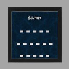 Minifigure Display Frame Lego Harry Potter Series