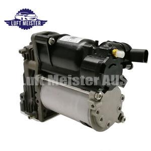 Air Suspension Compressor Pump For Mercedes Benz Vito W639 6393200404 6393200204
