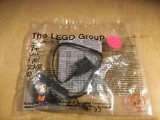 New Lego 8869 Power Function Control Switch.