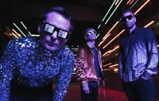 2 TICKETS MUSE Simulation Theory Cologne March 29 2019