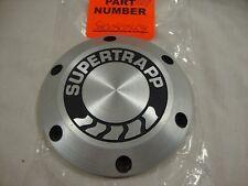 Genuine KTM 58005079654 End Cap Supertrapp Muffler 1995-2000 620 640