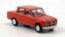 BREKINA 29509 – Alfa Romeo Giulia 1600 – 1:87
