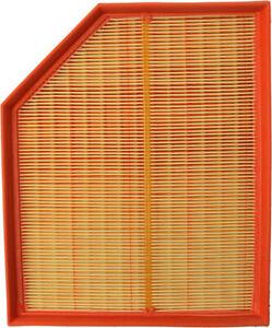 Air Filter-Mann WD Express 090 53029 058