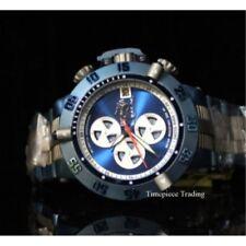 Relojes de pulsera titanio Invicta