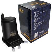 Original SCT Kraftstofffilter Filter ST 498 Fuel Filter
