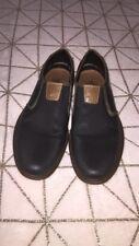 Rieker Mens Shoes Size 42