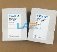 1PC New For FESTO Valve MHE3-M1H-3/2O-1/8 525166 #HD