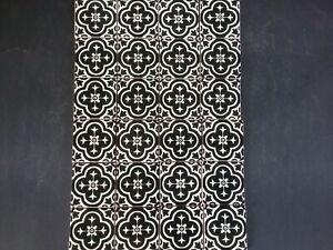 MEXICAN TALAVERA TILES x 24  ( 5cm x 5cm each )