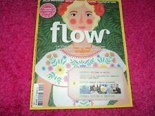 FLOW N°12