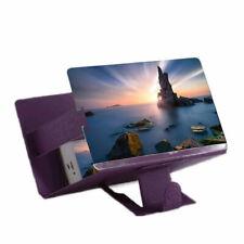 Telefon Bildschirmlupe Videoverstärker Projektorhalterung Schreibtischhalterung