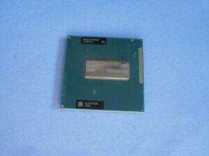 Intel Core i7-3630QM CPU Processor 2.4 - 3.4 GHz 6MB 4 cores 8 thread SR0UX