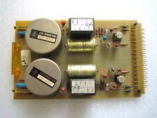 Neumann OSVD - Vintage Dual Summing Amplifier / 50 channel +36 dB Gain V475 PSVe