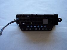 2014 Ford Focus Rear Fuse Box Assembly BV6T-14A301- HB