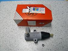 Peugoet 204 304 Recepteur de embrayage Neuf Peugeot 204 304 -  2086.07 .