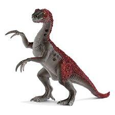 Schleich Dinosaurs Jungtier Therizinosau  15006 D