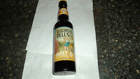 Wisconsin Dells Brewing Co. Honey Ale Beer tap handle