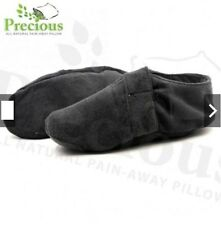 Precious Herbal Pillow Shoes Hot and Cold Compress