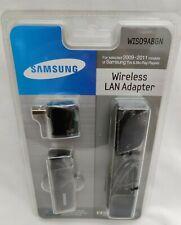 Samsung Wireless LAN Adapter WIS09ABGN