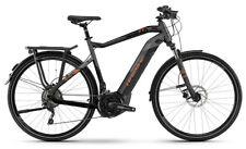 "Haibike SDURO Trekking 6.0 Herren 28"" E-Bike 2019 Elektrofahrrad Yamaha RH56/L"