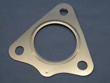 Genuine Mazda Gasket Converter BPM1-40-450A