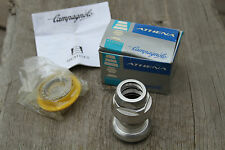 "Campagnolo Athena 1"" English headset NOS BC1"""