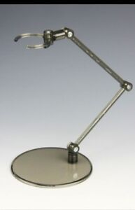 Obitsu Body Flying stand CLEAR BLACK,brand new in the bag(figures not included)•