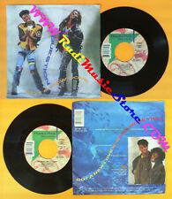 LP 45 7'' GOOD QUESTION Got a new love One more time 1988 germany no cd mc dvd