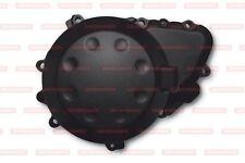 Generatordeckel schwarz für KAWASAKI Z 750 und Z 750 S Bj. 04-06 Z 1000 Bj 03-06