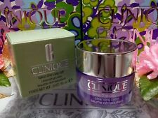"""Clinique Take The Day Off Cleansing Balm ☾0.5oz/15ml☽ BOXED """"PostFree"""" W/ Track"""
