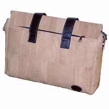 Unbranded Briefcase Bags & Handbags for Women