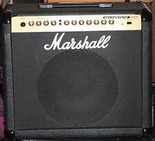 Used Marshall Valvestate VS65R Guitar Combo Amp 12 inch Speaker Reverb 65 Watts